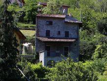 Ferienhaus Villa Patricia - 1619