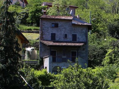 Villa Patricia - 1619