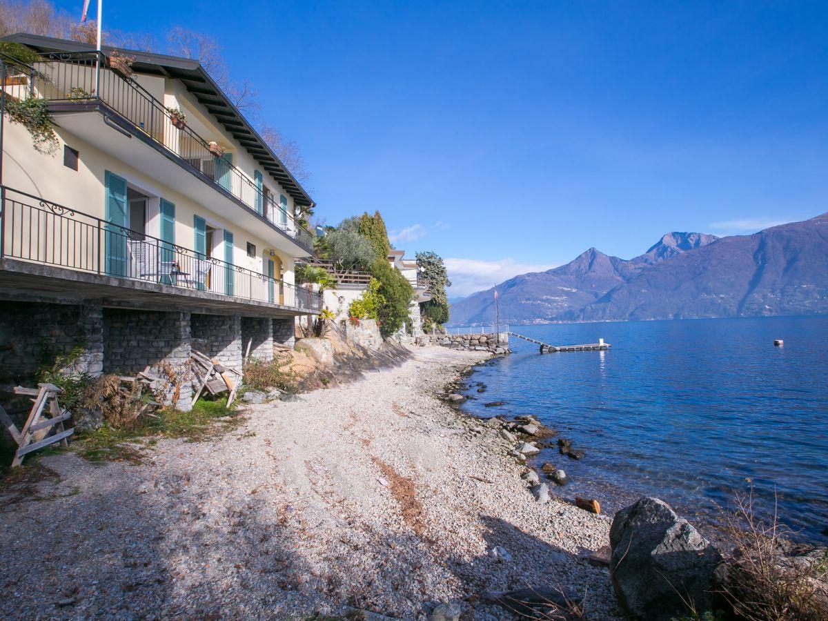 villa al lago 947 san siro italien firma happy