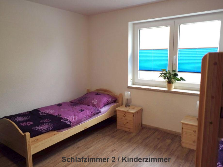ferienwohnung auf dem erzgebirgskamm erzgebirge familie. Black Bedroom Furniture Sets. Home Design Ideas