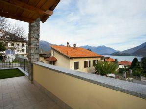 Apartment Magnolia Musso Terrazzo - 1262