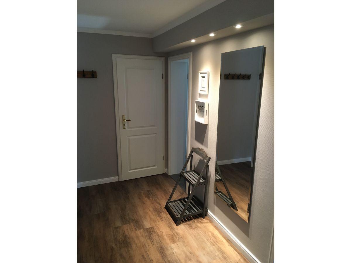 ferienwohnung weisssandsuite sylt westerland herr sven. Black Bedroom Furniture Sets. Home Design Ideas