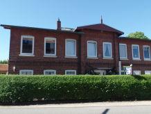 Ferienwohnung Sandburg / See 34