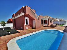Villa Exklusive Luxusvilla ¨Guapa I¨