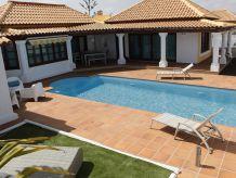 Villa Luxuriöse Bali-style ¨Relax Villa¨