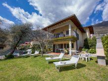 Villa Antico - 310