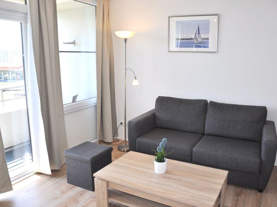ferienwohnung binnenseeblick heiligenhafen herr nico behrens. Black Bedroom Furniture Sets. Home Design Ideas