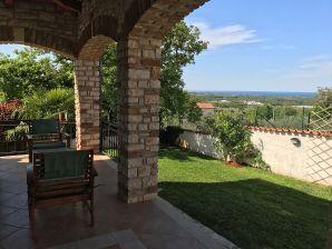 Villa Dany