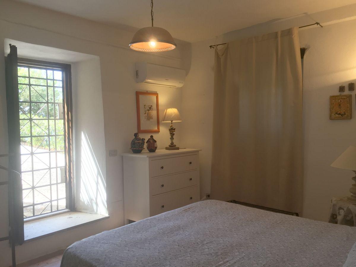 villa panoramica cefal firma margherita cortina frau margherita cortina. Black Bedroom Furniture Sets. Home Design Ideas