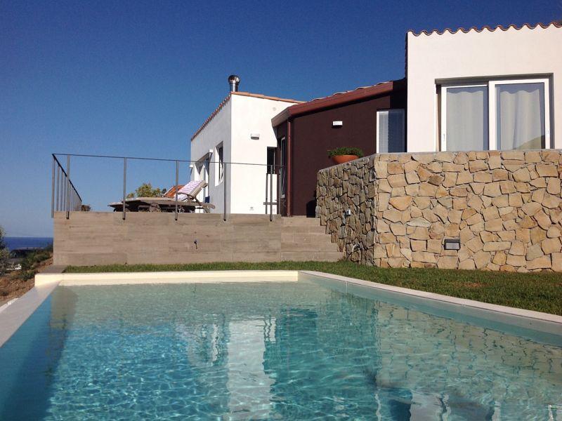 Villa Nido d'Amore