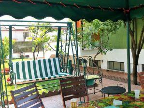Ferienwohnung Casa Salinas