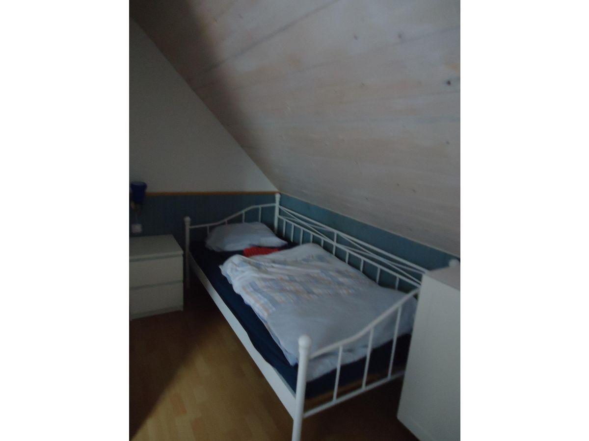 ferienhaus auszeit niedersachsen esens stedesdorf frau maria vianden emmrich. Black Bedroom Furniture Sets. Home Design Ideas