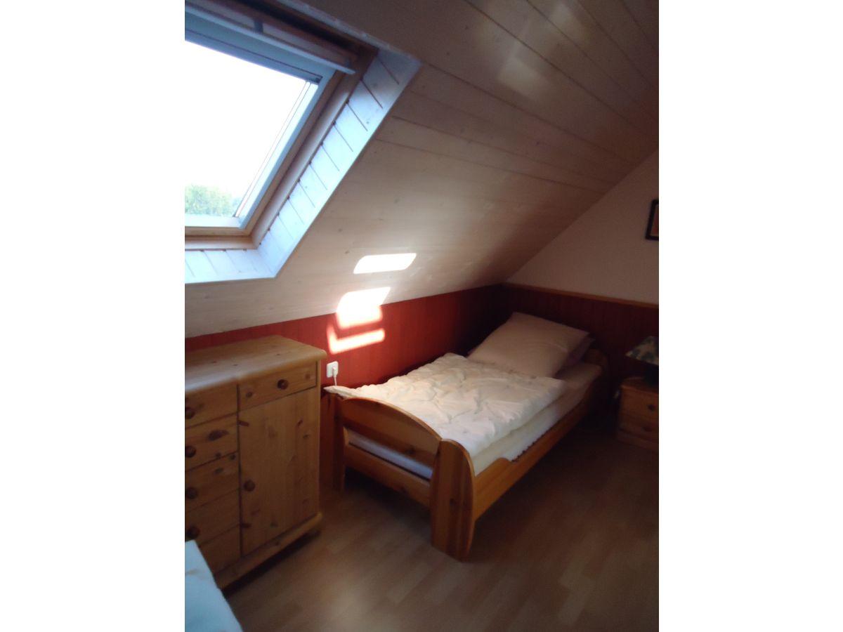 Ferienhaus auszeit niedersachsen esens stedesdorf frau - Dusche im schlafzimmer ...