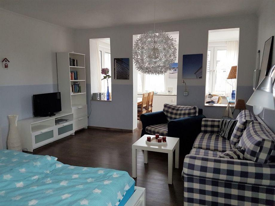 ferienwohnung austernfischerin langeoog firma us nordsee immobilien gmbh co kg herr sven. Black Bedroom Furniture Sets. Home Design Ideas