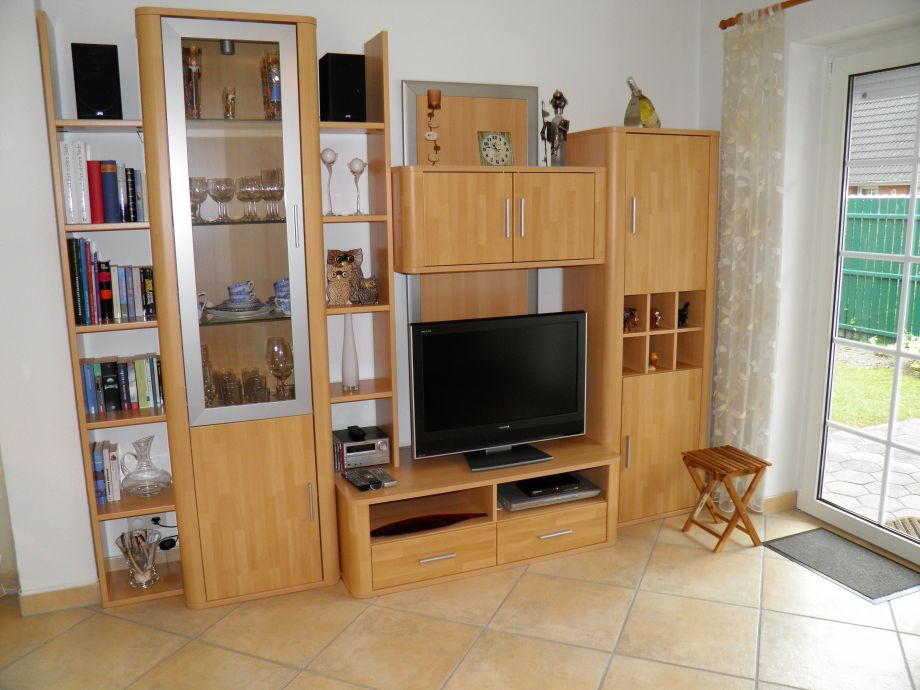 ferienhaus kiek ut greetsiel firma kleine m we. Black Bedroom Furniture Sets. Home Design Ideas