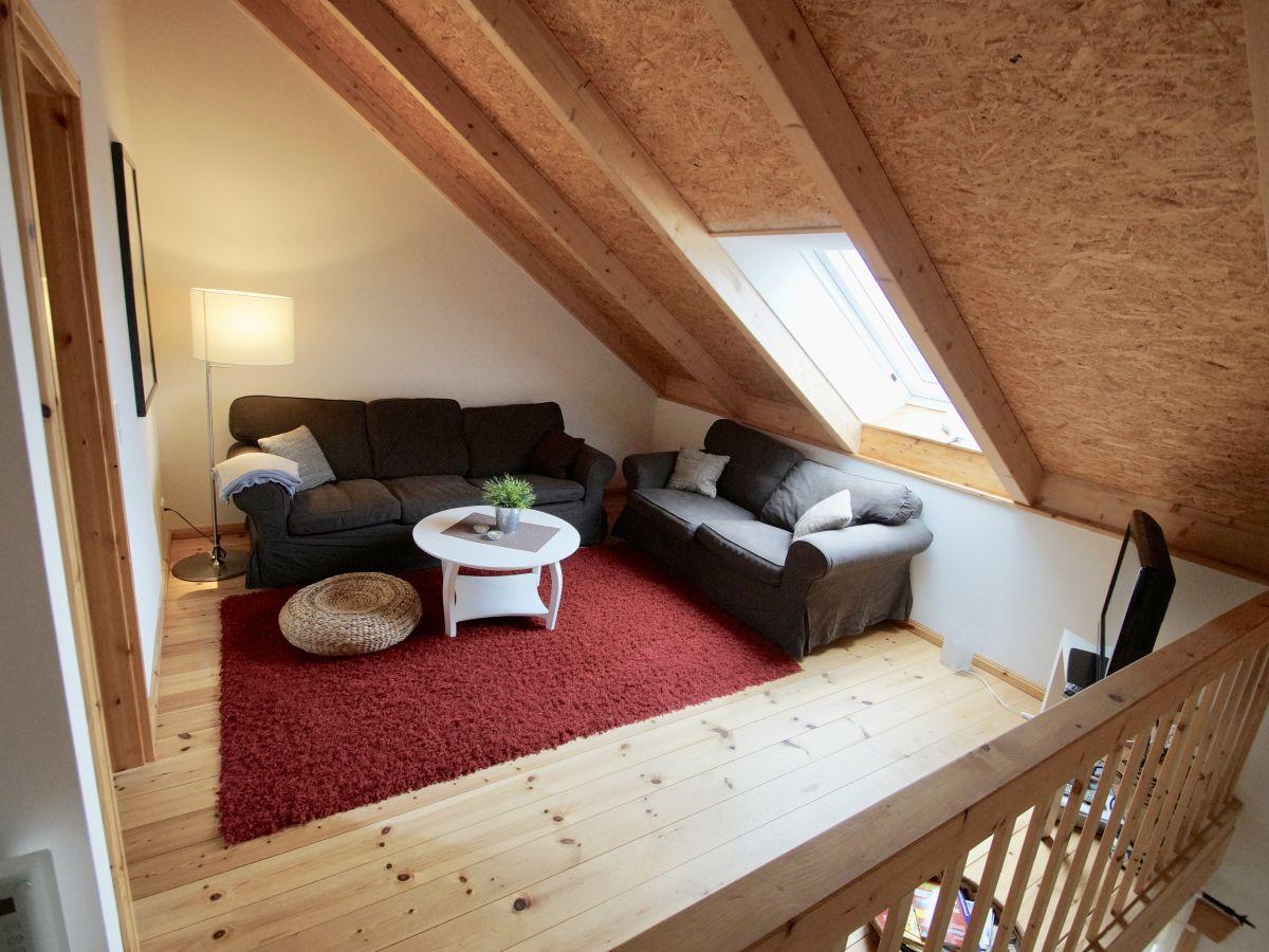 apartment am schleifjord bienenstock schlei ostsee schleswig holstein firma familie. Black Bedroom Furniture Sets. Home Design Ideas