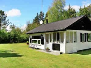 Ferienhaus Blåvand, Haus-Nr: 52456
