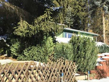 Ferienhaus Monti