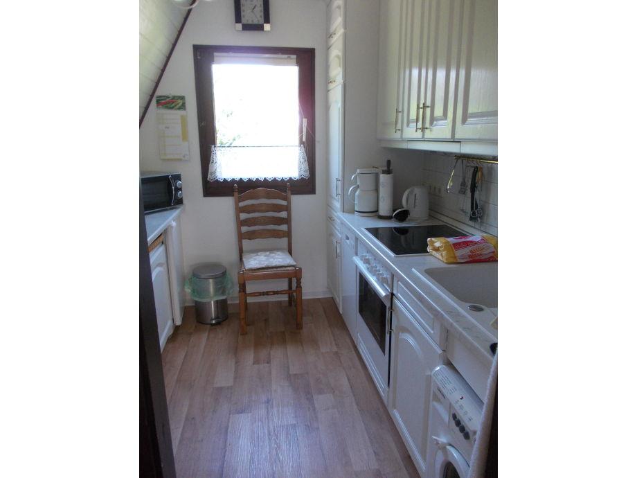 ferienhaus kleines paradies am see schleswig holstein. Black Bedroom Furniture Sets. Home Design Ideas