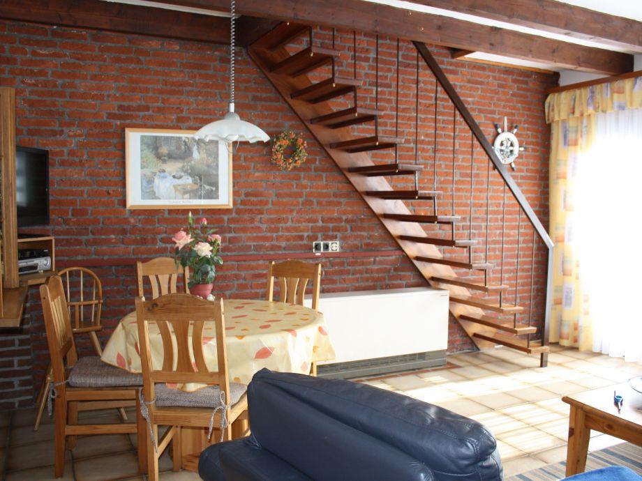 Welche Treppe Fr Kleines Strandhaus Haus Renovierung Mit Modernem  Innenarchitektur Welche Treppe .