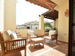Ferienwohnung Casa Buena Vista