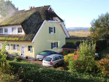 Ferienhaus Karlin