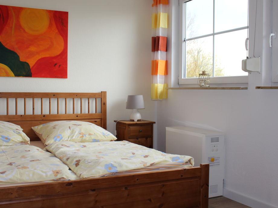 ferienhaus karlin ostsee frau grit liebe. Black Bedroom Furniture Sets. Home Design Ideas