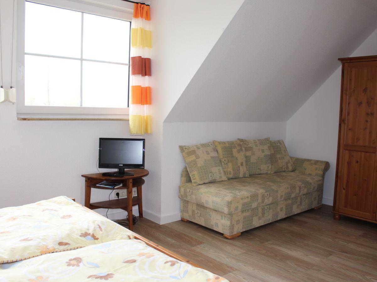 ferienhaus karlin b rgerende rethwisch frau grit liebe. Black Bedroom Furniture Sets. Home Design Ideas