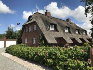 Ferienhaus Landlust