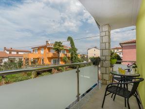 Apartment Mavel 2 Velić