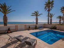 Ferienhaus Pino Alto-Miami Playa