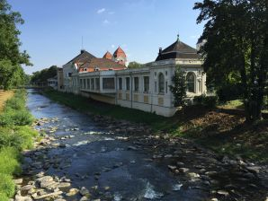 Ferienwohnung Livona