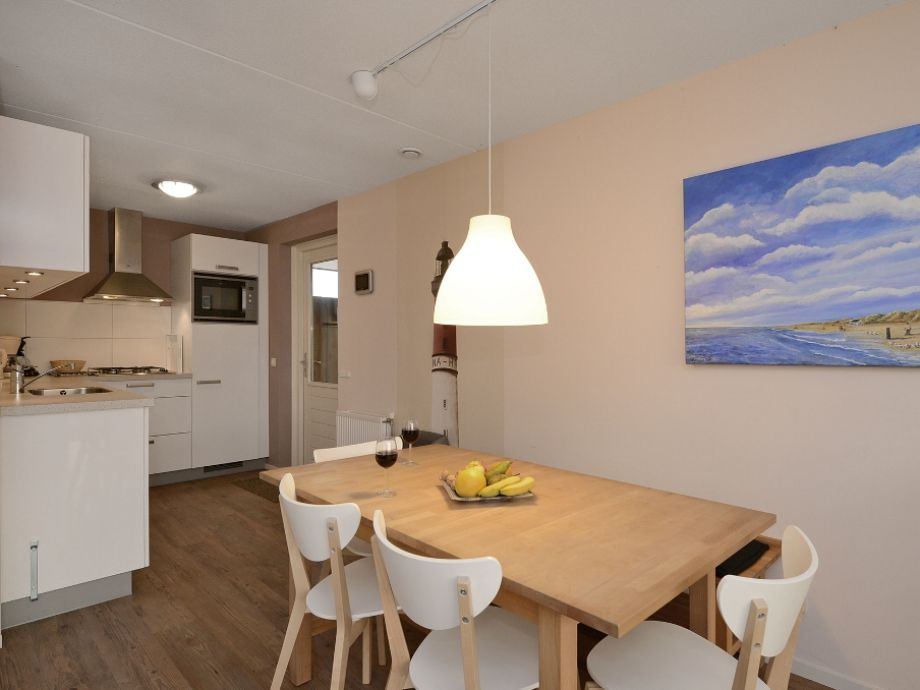 ferienhaus marinapark oude tonge gruppenhaus f r 12 personen s d holland oude tonge firma. Black Bedroom Furniture Sets. Home Design Ideas