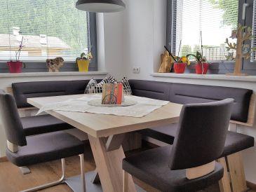 Apartment Stubai