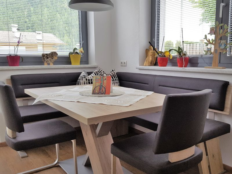 Apartment Stubai