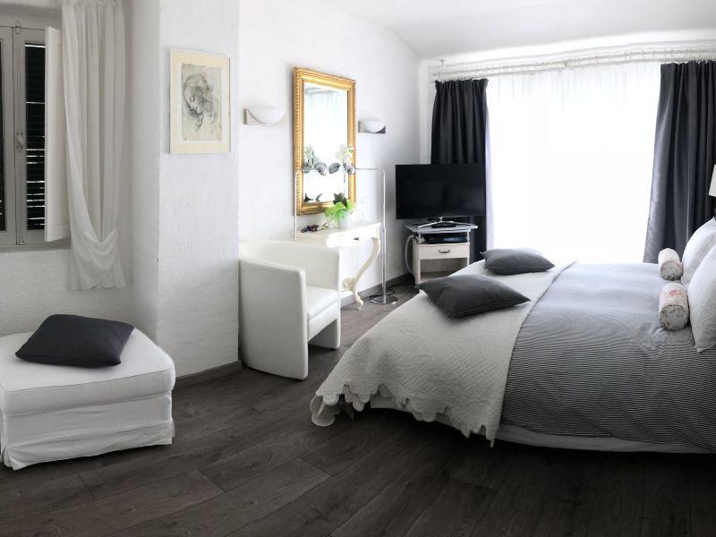 Ferienhaus Villa Garlenda/Alassio