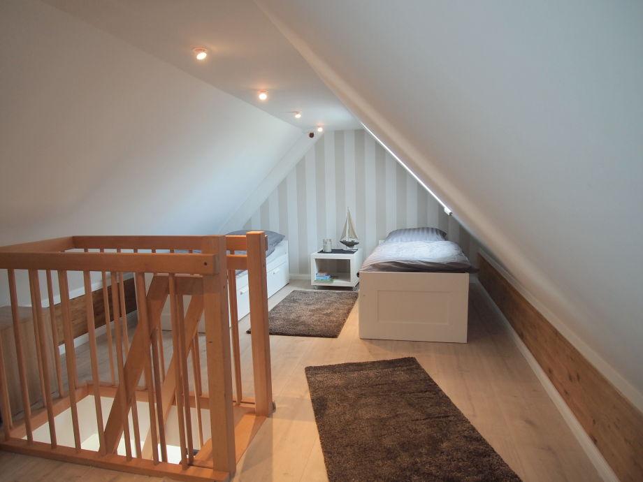 ferienwohnung luv schlei und ostsee herr thorsten koschwitz. Black Bedroom Furniture Sets. Home Design Ideas