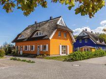 Ferienhaus Rotfalke
