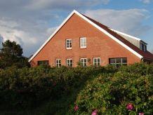 Ferienwohnung Residenz Gulfhof