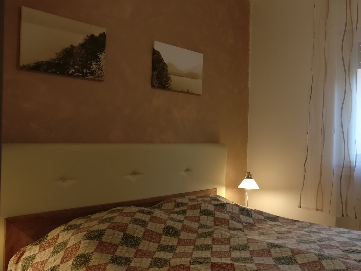 ferienwohnung hornetz riva del garda herr oliver hornetz. Black Bedroom Furniture Sets. Home Design Ideas