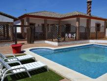 Villa Casa Qlint & Enrique