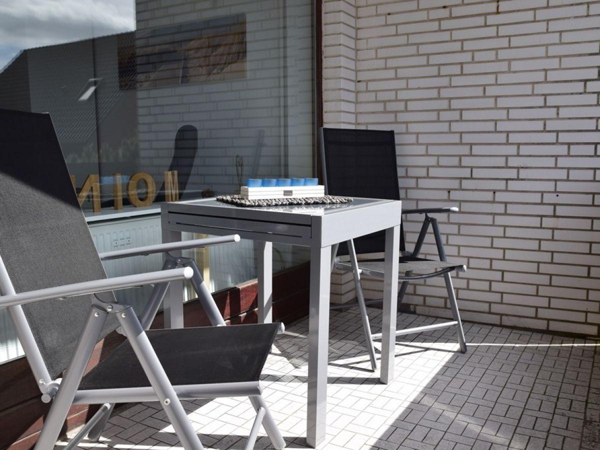ferienwohnung kjeirstr 34 w5 h atlanta sylt firma. Black Bedroom Furniture Sets. Home Design Ideas