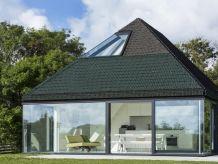 Ferienhaus De  Nettenboet