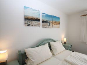 Apartment 15 - De Söte