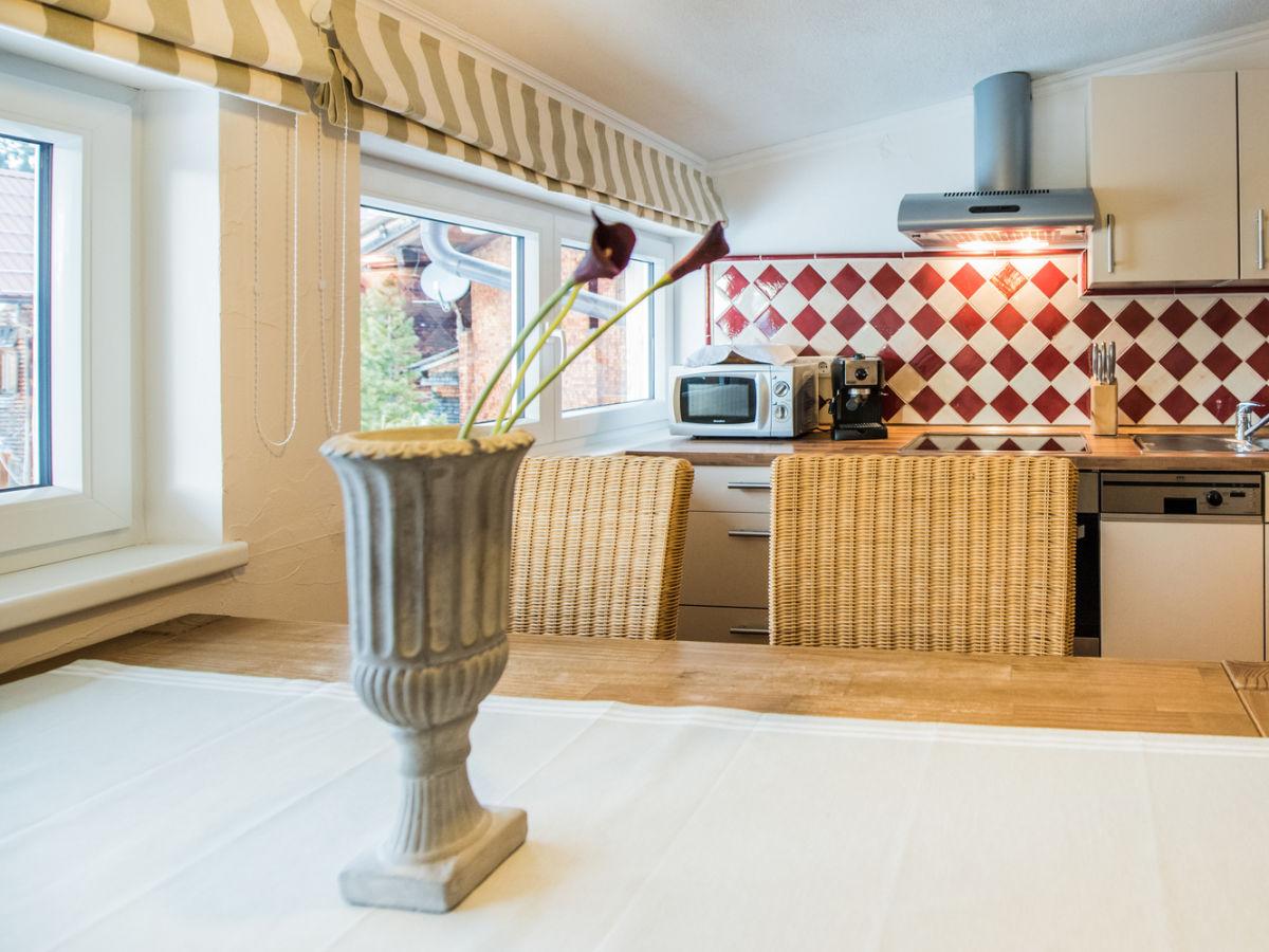 Apartment Warthblick Warth Firma Haus Biberkopf Frau