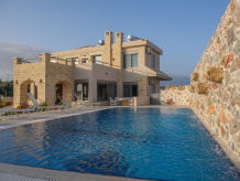Villa Villa Xenophon