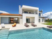 Villa Villa Jan