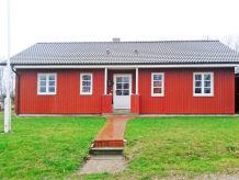 Ferienhaus Urlaub by Gerret