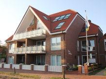 Ferienwohnung Haus Erholung - Wohnung Meer
