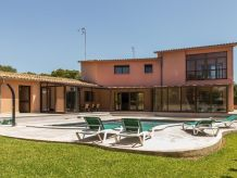 Holiday house Villa Fonera